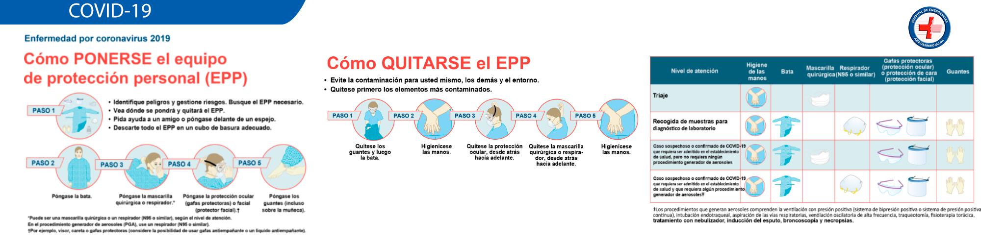 COVID-19-Retiero-EPP