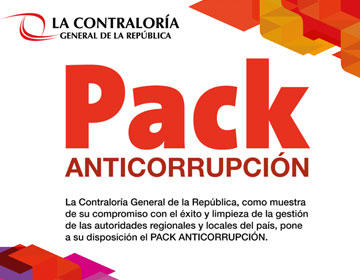 pack-anticorrupcion-2017.jpg