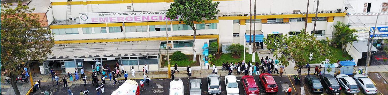 portada-hospital